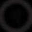 via logo black.png