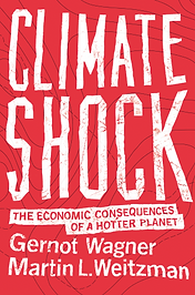climateshock.png
