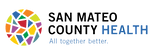 logo-smchs_2x.png