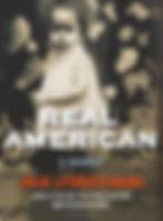 realamerican.jpg