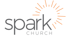 Spark Church Logo Round 6 Colors.png