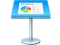 how-to-edit-keynote-files-in-windows-logo_thumb1200_4-3.png