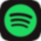 podcast spotify logo.png