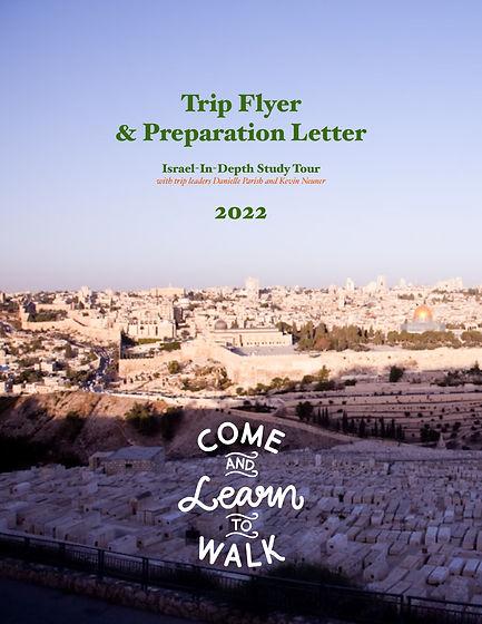 TRIP FLYER & PREPARATION LETTER.pages._c