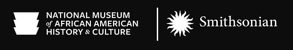 NMAAHC & Smithsonian logo.png