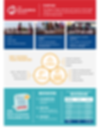 One-Pager BTS Engagement Tool for Board_