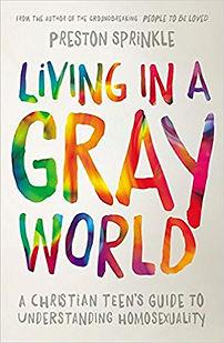 living in a gray world.jpg