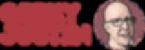 geeky-justin-logo-350x121.png