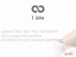 2019-01 1 John Series.jpg