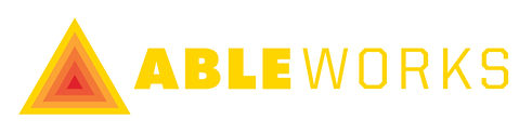 horizontal-able-logo.jpg