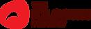 2013_Kilgoris_Logo.png