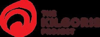 kilgoris_logo_2013.png