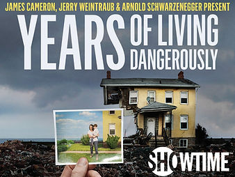 years of living dangerously.jpg