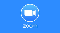 zoom-500-x281.png