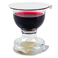 communion truevine-chalice-200px.png
