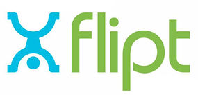 flipt.jpg