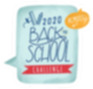 bacl-to-school-challenge-logo.png