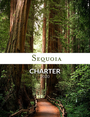 SEQUOIA CHARTER Cover.jpg