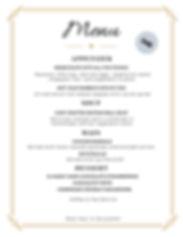 SPENCER BRODIE menu & quote_1.jpg