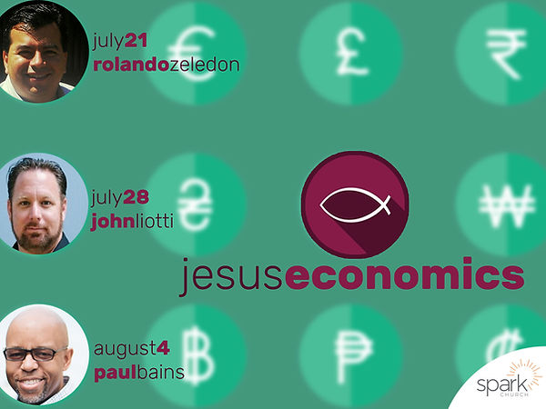 jesus economics_guests.jpg