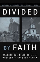 divided-by-faith.jpg