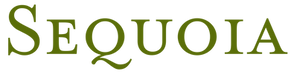 SEQUOIA LOGO (Mrs Eaves) (light).png
