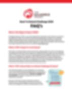 TKP-Spark FAQ cover.png