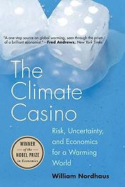 climate casino.jpg