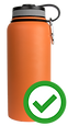 water bottle_green check.png