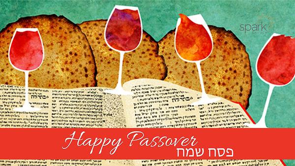 2020-04-08 Spark's Passover.jpg