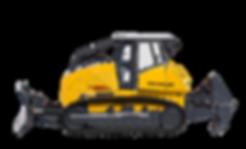 Miniatura-New-Holland-D180C-Motorart-137