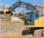 Construção Civil.jpg
