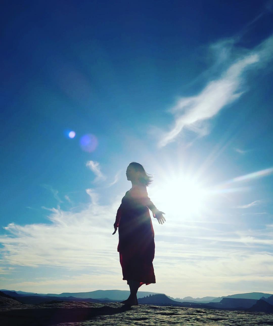 【糸島】6/18 シークレット「ムーンロッジ~祝福と愛のサークル~」
