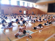 yogabakanan.com