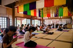 otera de yoga 1-34