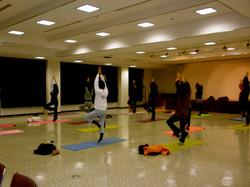 kana-yoga