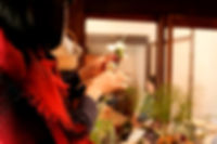kana09_edited.jpg
