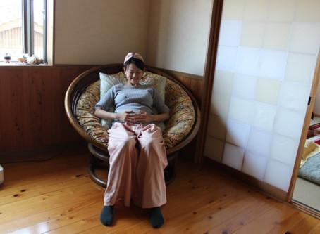 若松にある助産院Garbha(ガルヴァ)のご紹介