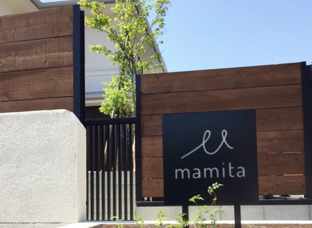 助産院mamita(マミータ)さん「知っておきたいお産のお話」に参加しました。