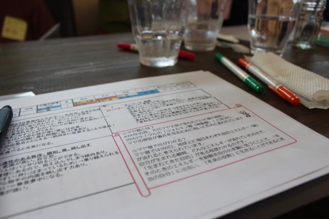 【コラボ企画】マヤ暦とヨガ