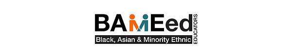 bameed-logo-2000x380-001-1.jpeg
