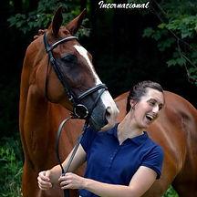 kate horse.jpg