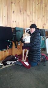 karen and dog.jpg