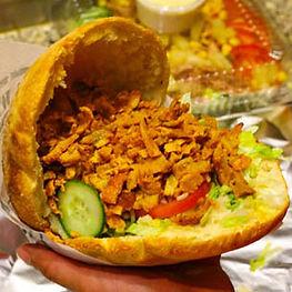 pita kebab.jpg