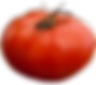 Beefsteak Tomato Vegetables Food.Png
