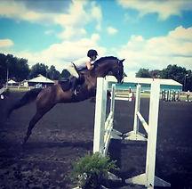jumping jess.jpg