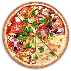 Icon Pizza.Png
