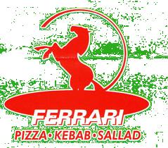 pizzeraferrari logo.png
