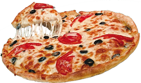 Transparency Pizza.Png