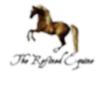 refined%20equine%20logo_edited.png